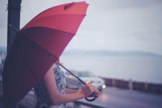 遠距離恋愛の別れの前兆と復縁しやすい別れ方17選♡