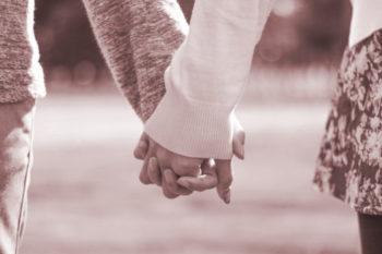初恋の人が忘れられない!その理由と対処法12選♡