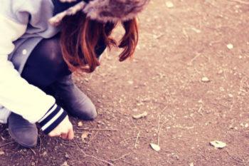 うさぎ系女子になりたい女子必見!共通する特徴13選♡
