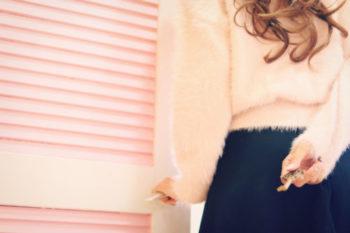 なぜ?失恋で痩せる理由や原因と、その時に気をつけるべきこと7選