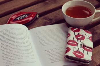 おすすめの恋愛小説20選|恋する女子は絶対読むべき♡