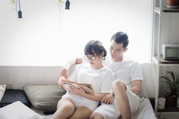 韓国人彼氏の優しさや夜の営みの特徴と、結婚前に知っておきたいポイント12選♡