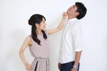 失恋をバネに男を見返す8の方法|ダイエット術も紹介♡