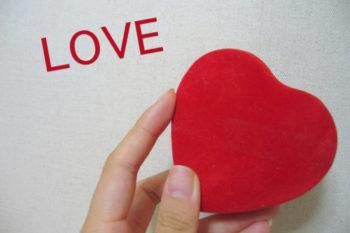 恋愛感情がわからない女性が「好き」という気持ちを知るための方法8選♡