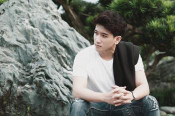 韓国人男性の性格・特徴・行動14選♡