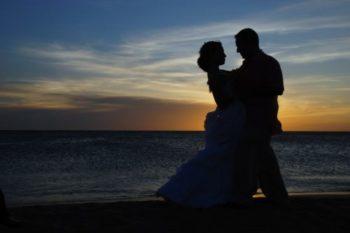 年の差婚を絶対に後悔する10の原因と理由|介護と子供が原因?