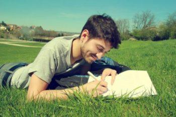 フランス人彼氏の特徴や恋愛観と、彼らに愛される方法15選♡
