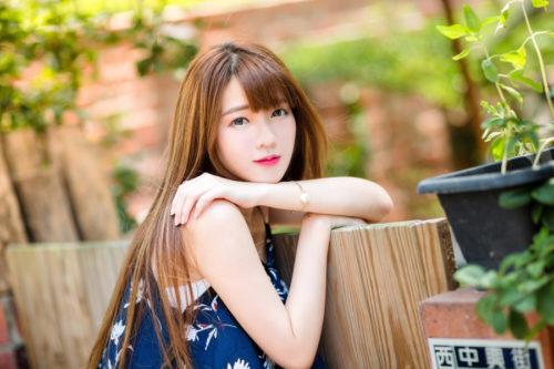 韓国人の肌がキレイな6個の理由と、そんな肌になる方法♡