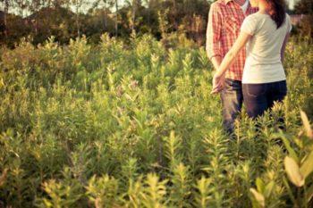 30代で恋愛未経験、または独身の女性が恋愛をできない6個の理由