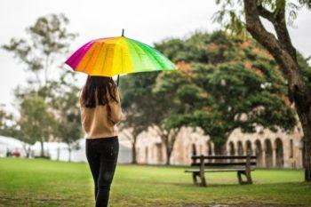 別れるべきか悩む理由4選|絶対別れるべき彼氏の特徴と一緒に紹介
