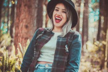 うるさい女の特徴や心理と、そう思われないための注意点17選♡
