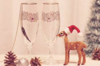 女性からクリスマスデートに誘う方法やタイミングと、誘われた男性の心理12選♡