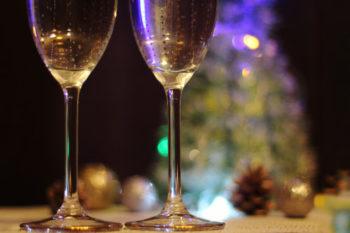 広島のクリスマスデートにおすすめのスポットと、泊まりたいホテル20選♡