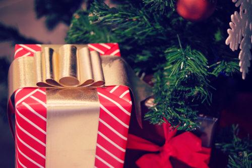 静岡クリスマスデート