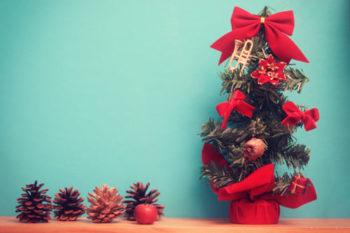新潟のクリスマスデートにおすすめのスポットと、泊まりたいホテル20選♡