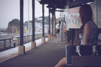 デートをドタキャンする男性の理由や心理と、対処法15選♡