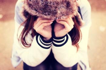 辛い別れで苦しんでいる女性必見!よくある原因と、立ち直り方15選