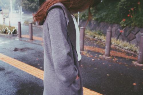 スタイルが悪い女性の特徴と、改善方法13選