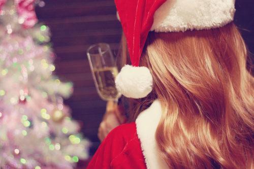 クリスマスデート仙台