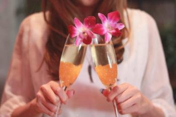 酒癖が悪い女性の特徴や心理と、当てはまったら要注意の酒癖14選