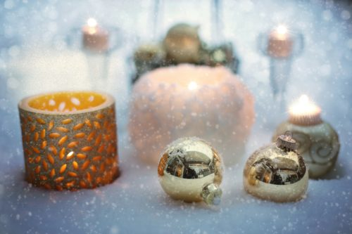 札幌のクリスマスデートで行きたい人気のスポット、ディナーやホテル20選♡