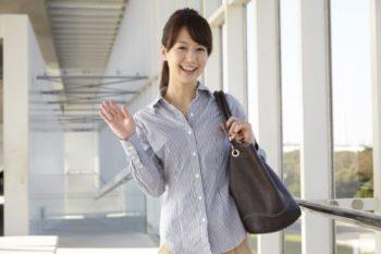 茨城弁のかわいい言葉や特徴と、おすすめスタンプ14選♡
