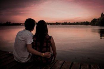 初デートで緊張をする理由と、緊張しないためのコツやエピソード16選♡