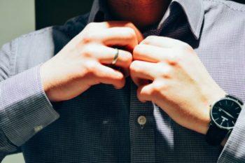 年上男性の脈ありサイン・告白する時のコツ・LINEでのテクニック14選♡