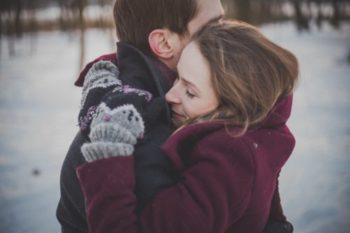 冬デートにおすすめのスポット25選|地域別に紹介♡