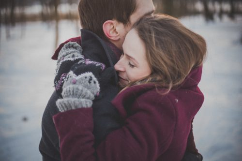 冬デートおすすめ