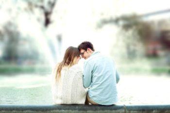 彼女が甘える時の男性の心理と、可愛いと思われる甘え方13選♡