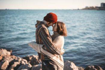 告白におすすめのデートの場所と、NGな告白スポット15選♡