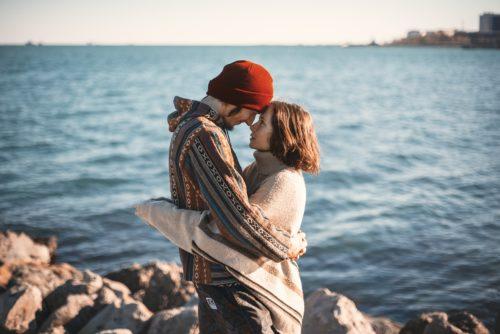 ロシア人男性の性格・恋愛観・付き合うための方法20選♡