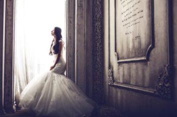 女性が結婚を地獄だと感じた瞬間と、それでも生活を楽しむ方法15選♡