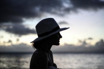 彼氏と別れる方法19選|遠距離恋愛や同棲彼氏などケース別に紹介