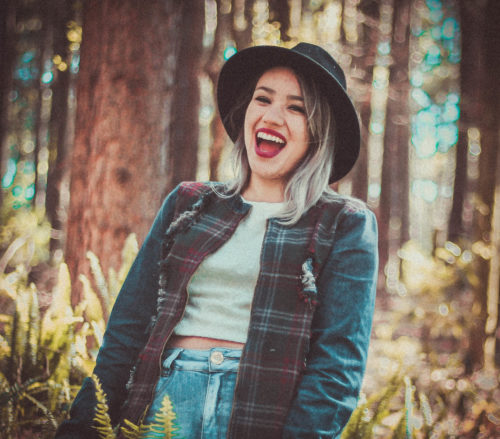 がさつな女性と思われる態度や行動、特徴15選