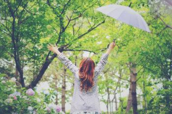 東京の雨の日デートにおすすめのスポット15選♡