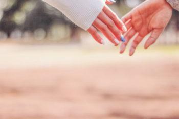 女性不信な男性の特徴や症状と、原因・克服方法17選♡