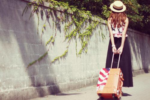 カップル旅行に人気の場所15選|地域別にランキング形式で紹介♡
