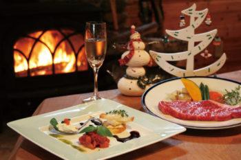 京都のクリスマスデートにおすすめのスポットと、人気のディナーのお店20選♡