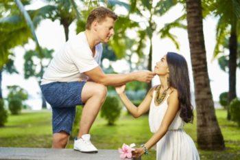 付き合って3ヶ月経ってもラブラブでいる秘訣や、別れる原因14選
