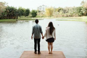 さみしがりやな彼氏の心理や特徴と対処法14選♡