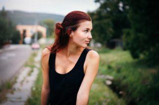 熟女好きの男性の特徴や心理と、魅力を感じるポイント13選♡