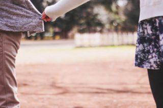 イタリア人彼氏の特徴や恋愛観と、恋人関係を長続きさせる秘訣15選♡