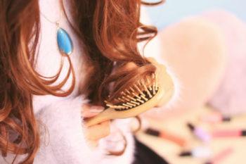 これさえ読めばモテモテ確実!モテる髪型12選♡