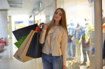 買い物デートはこれで完璧!成功させるためのポイント32選♡