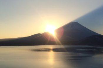 【完全版】静岡のグルメ&デートスポット17選♡