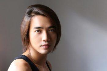 シンガポール人の性格・特徴・恋愛傾向・結婚時の注意点18選|男性・女性別に紹介