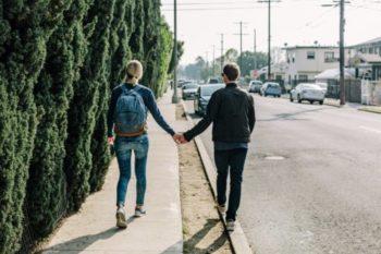 付き合って10ヶ月のカップル必読!よくある悩みと、その乗り越え方17選♡
