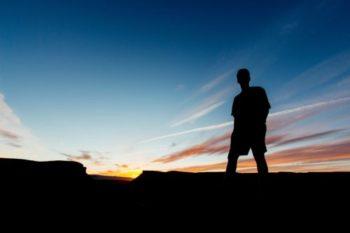 サモア人男性の性格や特徴と、恋愛事情19選♡